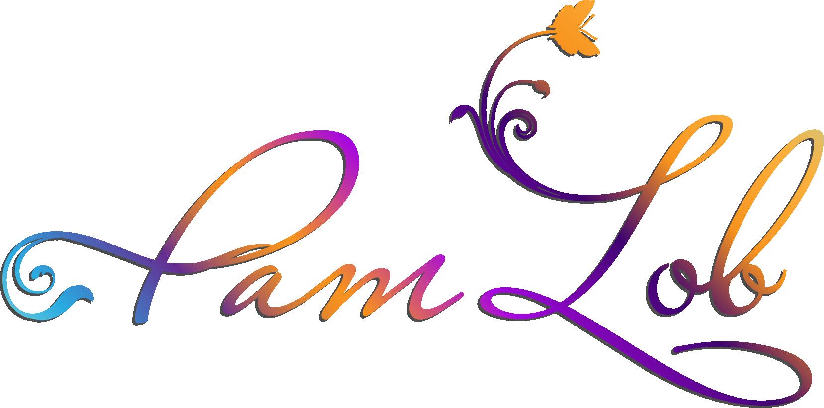 Pam Lob